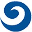 均胜电子logo