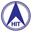 ST工新logo
