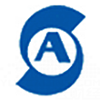 三安光电logo