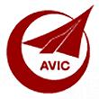 中航资本logo