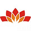 曲江文旅logo