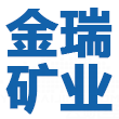 金瑞矿业logo
