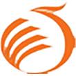 凤凰股份logo