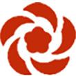 *ST百花logo