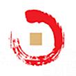 金牛化工logo