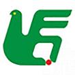 宁波富达logo