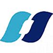 *ST华源logo