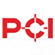 佳都科技logo