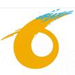 新华锦logo