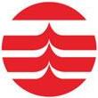 兰州民百logo