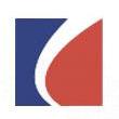 山西焦化logo