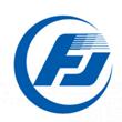 一汽富维logo