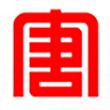 华银电力logo
