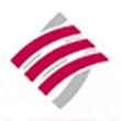 闻泰科技logo
