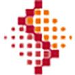 上实发展logo