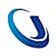 锦江股份logo