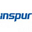 浪潮软件logo
