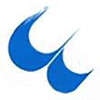长江传媒logo