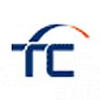 通策医疗logo