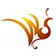 ST运盛logo