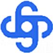 综艺股份logo