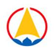 西藏城投logo