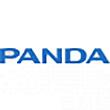 南京熊猫logo