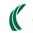 新潮能源logo