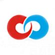 友好集团logo