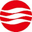 通宝能源logo
