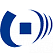 魯信創投logo