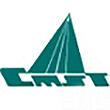 中储股份logo