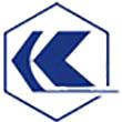 鲁抗医药logo