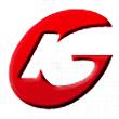 云煤能源logo