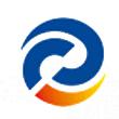 保税科技logo