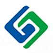 国电电力logo