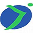 钱江生化logo