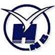宁波海运logo