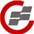 华新水泥logo