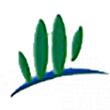 ST天业logo