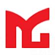 马钢股份logo