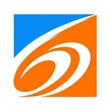 神马股份logo