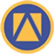 安信信托logo