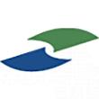 耀皮玻璃logo