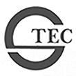 隧道股份logo
