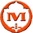 上海物贸logo