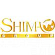 世茂股份logo