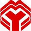 益民集团logo