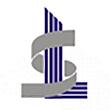 兰生股份logo