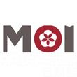 茂业商业logo